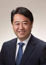 栁田企業長